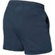 Summerfresh Shorts LEON Men ink