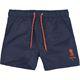 Summerfresh Shorts LEON Men ink