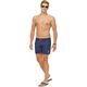Summerfresh Short LEON Men ink