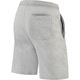 Summerfresh Short BEN Men grey melange