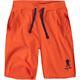 Summerfresh Shorts BEN Men naranja