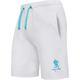 Summerfresh Shorts BEN Men weiß