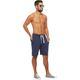 Summerfresh Shorts BEN Men ink