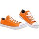 Sneaker Paradiso Men orange-hellgrau