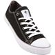 Sneaker Paradiso Men schwarz-grau
