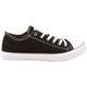 Sneakers Paradiso Men schwarz-grau