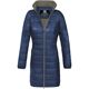 MALEXXIUS Winter jacket JULIA Men navy