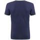 Herren T-Shirt LILLEBROR navy
