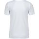 T-shirt IVER weis