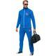 Leisure suit GASTEIN Men dunkelblau