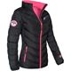 Winter jacket TANNO Women schwarz