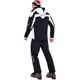 Ski Pants DOWNHILL schwarz