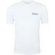 T-shirt FREEMONT Men weiß