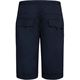 Short NAMSOS Men navy