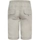 Short NAMSOS Men beige