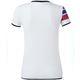 T-Shirt PATAGONIA weiß