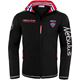 Softshell Jacket STYLER schwarz