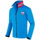 Softshell Jacket GARDA blau