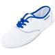 Sneaker MARINA Women