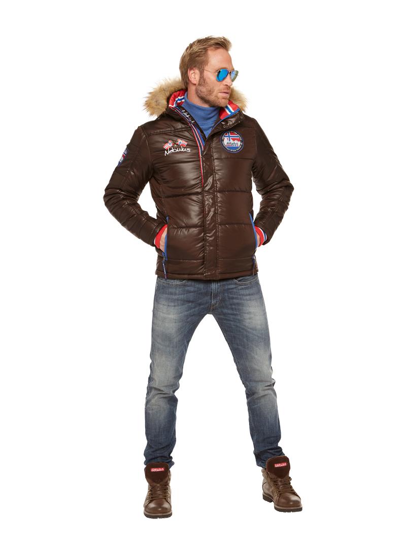 NEBULUS-WINTERJACKE-NANGA-LIFESTYLE-JACKE-Herren-Jacke-Kapuze-Hoody-T110