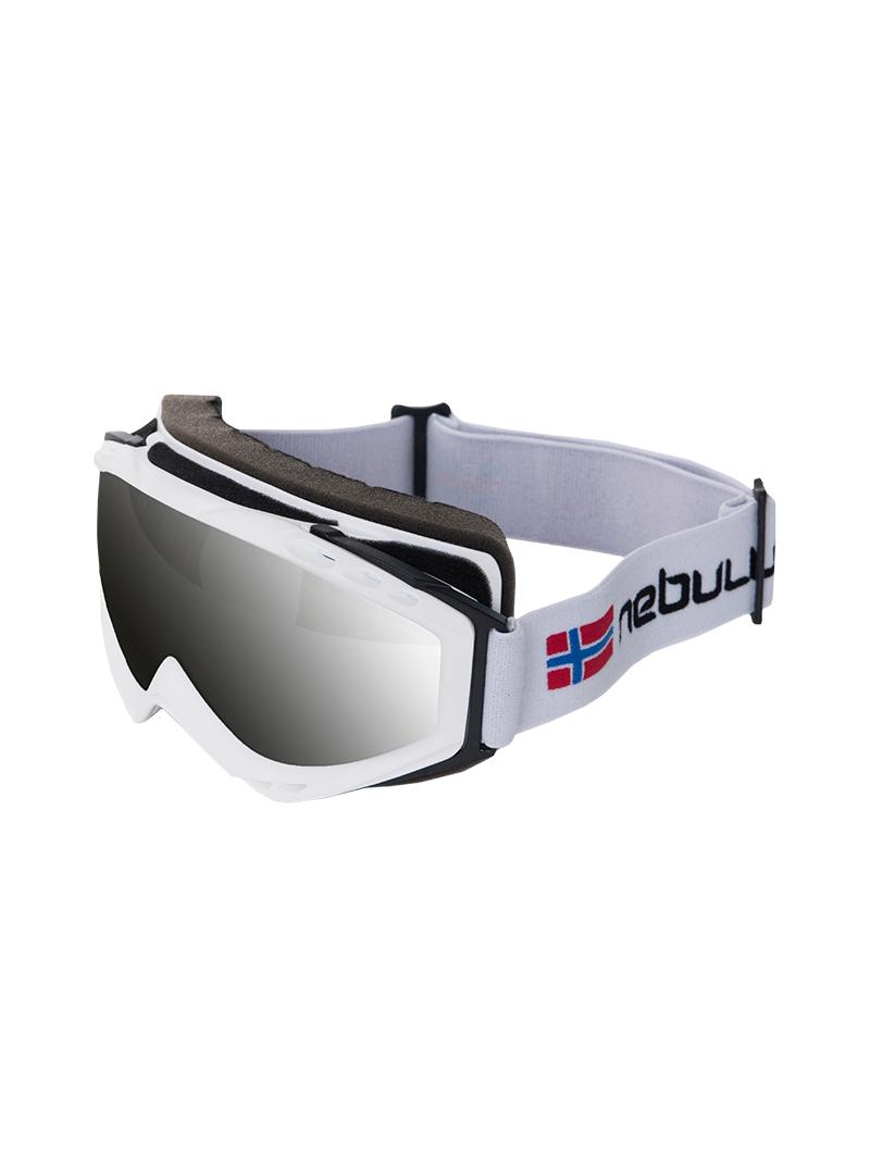Nebulus-Skibrille-Seeforce-Damen-Herren
