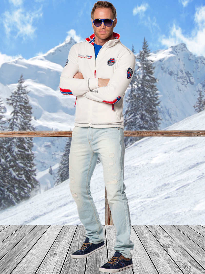 Nebulus-Fleecejacke-EXPLORE-stylische-Jacke-Fleece-Damen-Herren-Kinder-T001