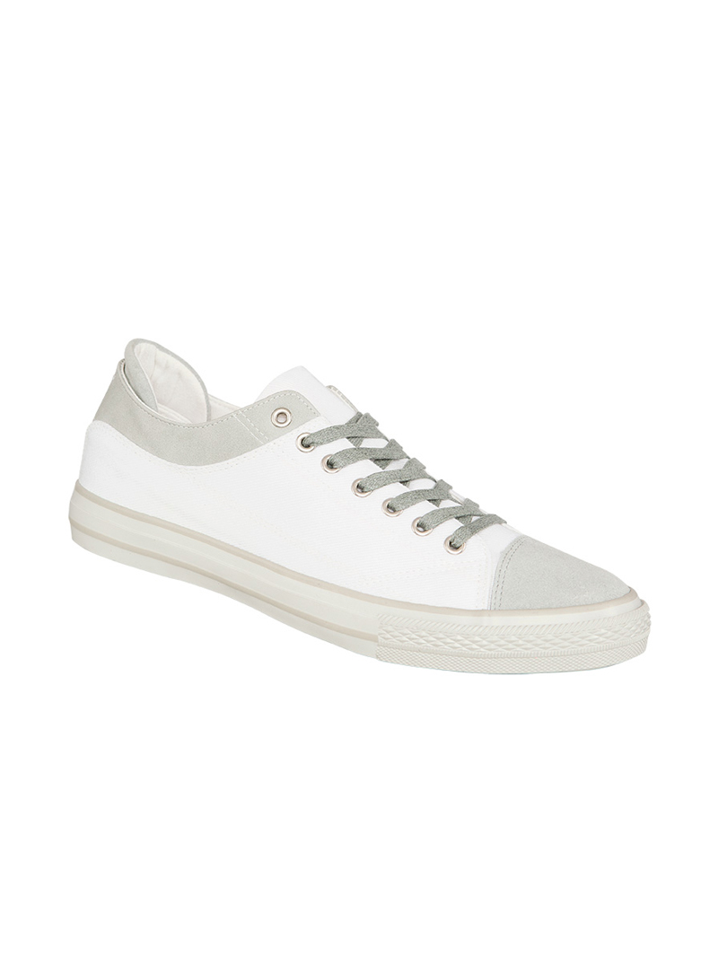19V69 Versace 1969 Sneaker Schuhe Herren V53
