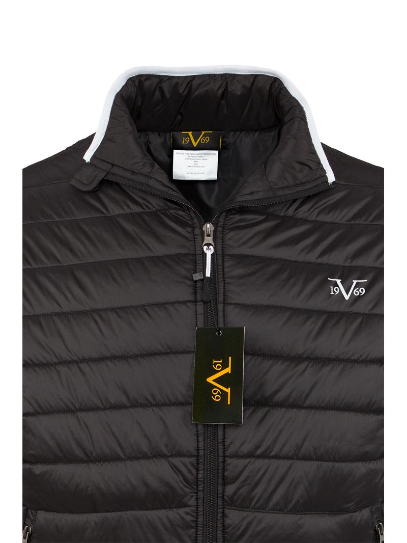 MAZINE Panton Jacke für Herren Gelb