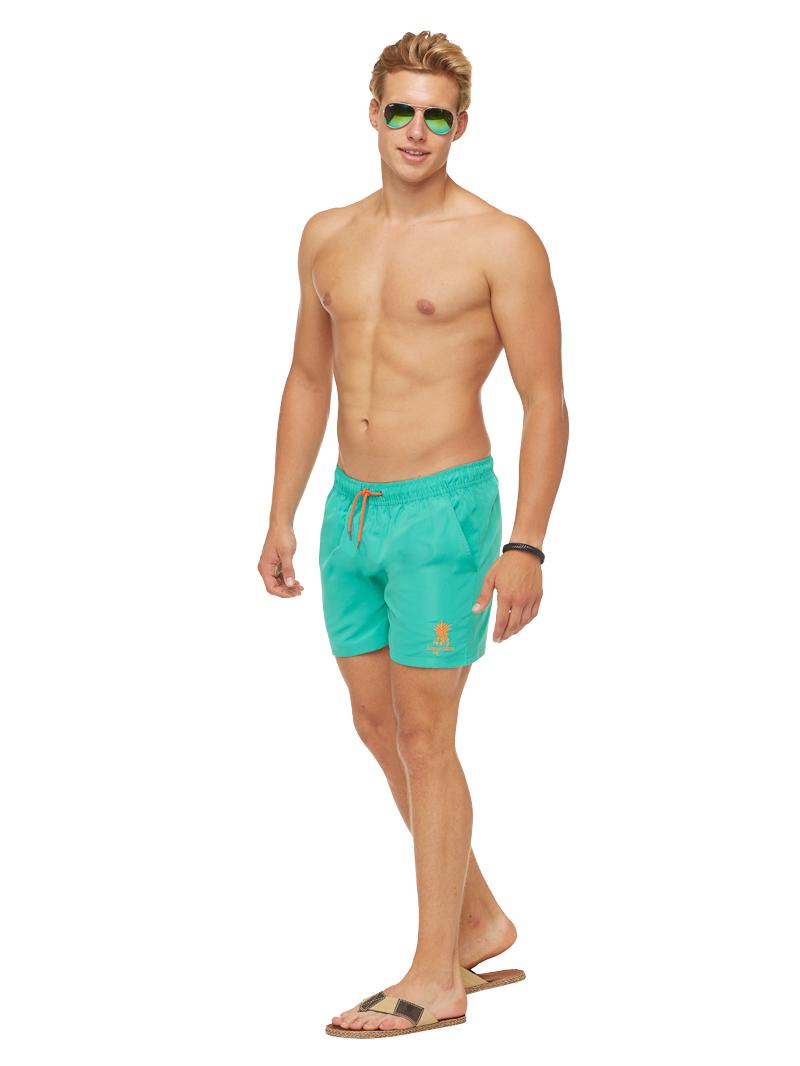 Summerfresh-Pantaloncini-Pantaloncini-da-Bagno-Calzoncini-da-Bagno-SF003