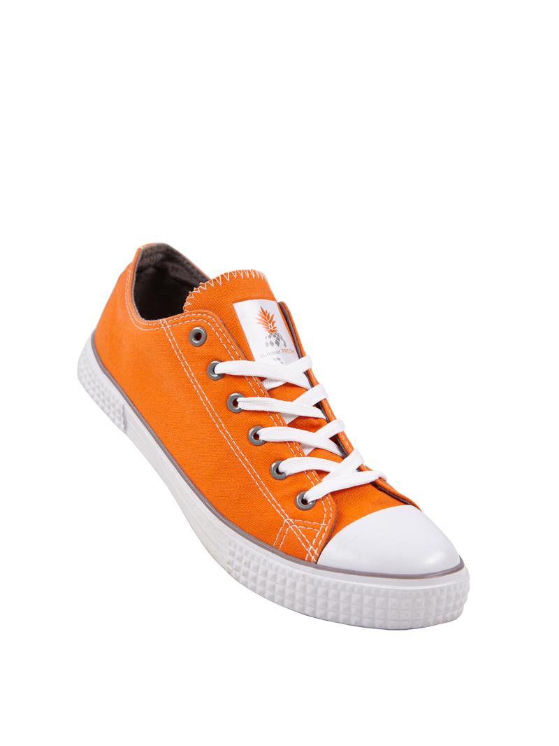 Summerfresh-SNEAKER-PARADISO-Herren-Vintage-Look-Schuhe-S027