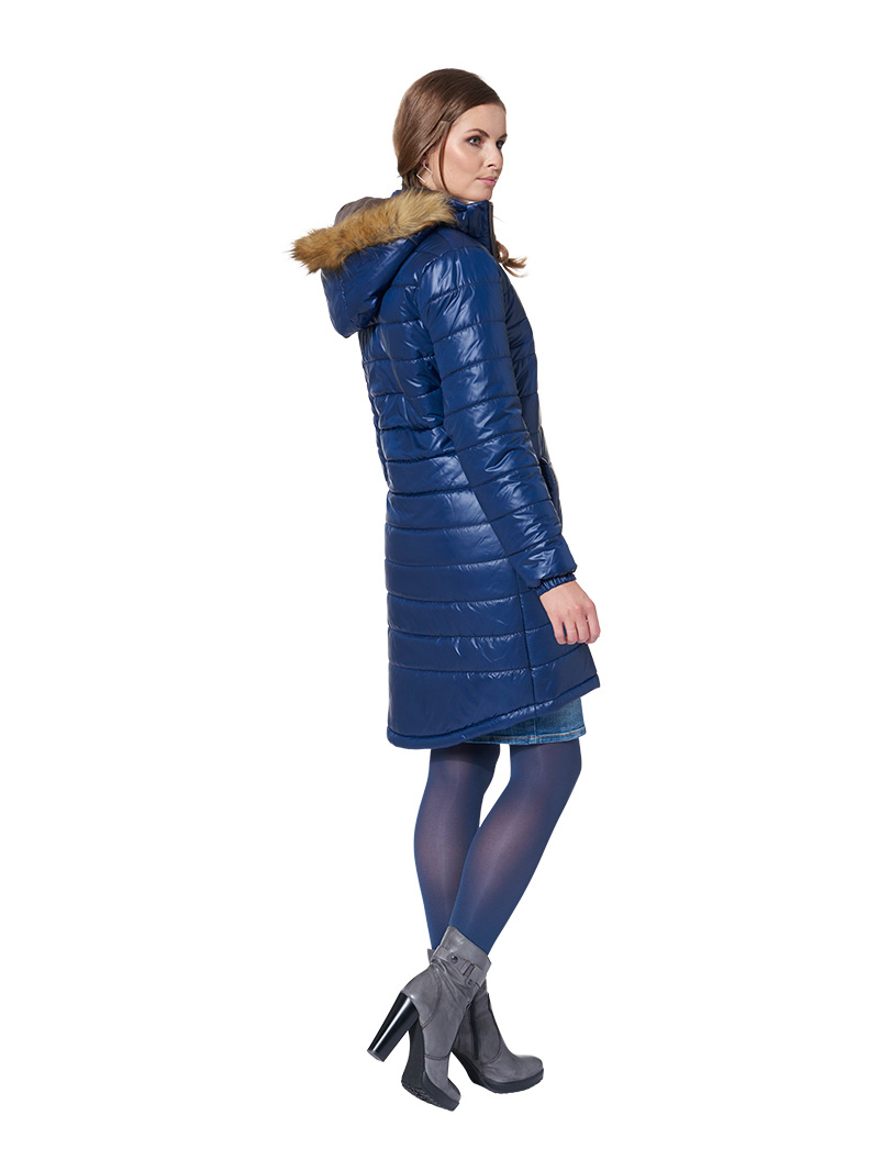 MALEXXIUS-Glossy-Mantel-LUCRETIA-Damen-Winterjacke-Jacke-mit-Daunen-MAL014