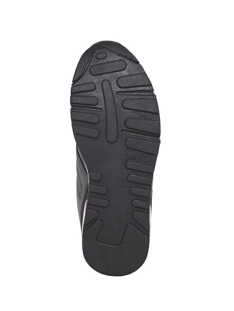 Nebulus-Sneaker-COOLER-Freizeitschuh-T623