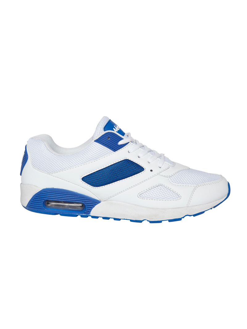 Nebulus-Sneaker-Schnuerer-Schuhe-PU-Leder-NK003