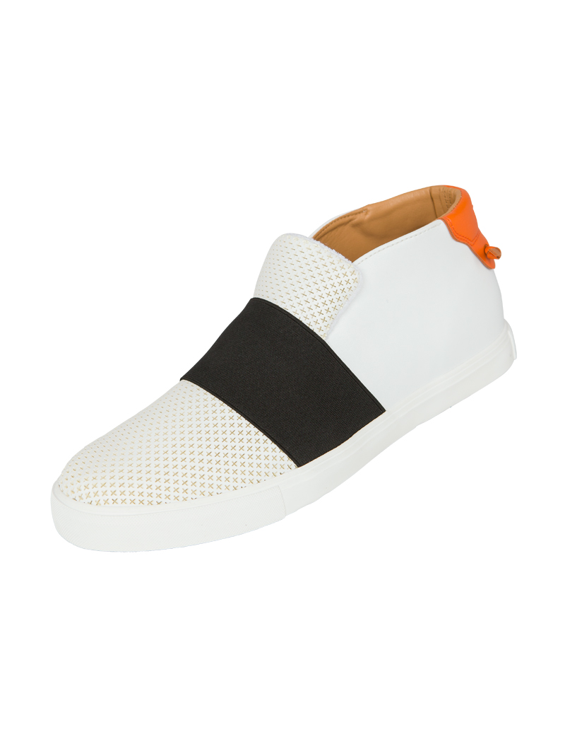 NEBULUS-QUILEX-SNEAKER-SPECIAL-LIMITED-EDITION