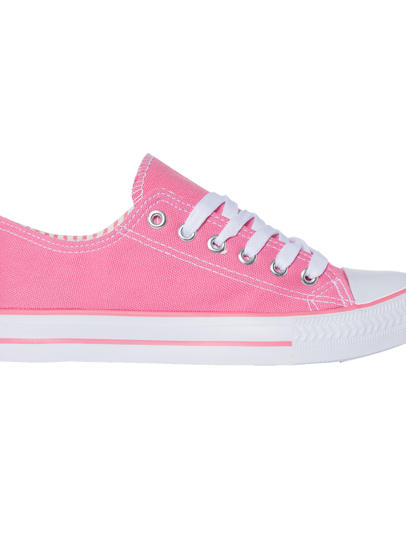 X-Dream-Sneaker-verschiedene-Modelle-Da-He-Ki